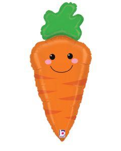 "26"" Produce Pal Carrot"