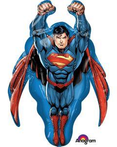 "35"" Superman"