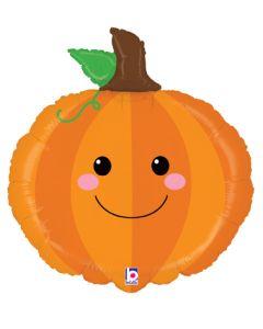 "26"" Produce Pal Pumpkin"