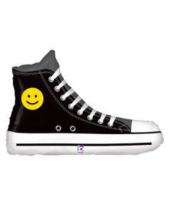 "31"" Emoji Sneaker"