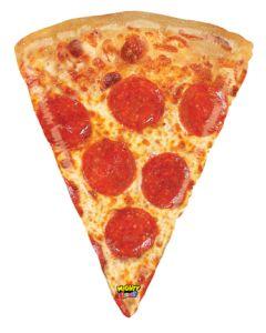 "34"" Mighty Bright Pizza"