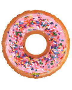 """30"""" Mighty Bright Donut"""