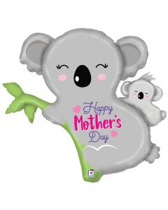 "35"" Mother's Day Koala"