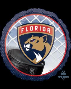 """18"""" Florida Panthers"""