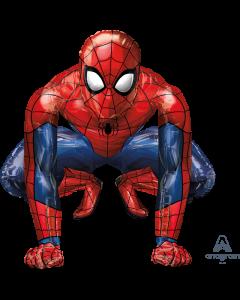 """36"""" Spider-Man Airwalker"""
