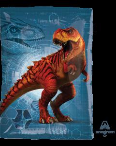 "18"" Jurassic World"