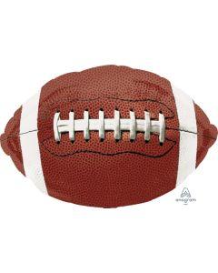 "31"" Football"