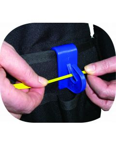 Clip-On Quick Cutter