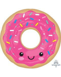 """27"""" Donut Sprinkles"""