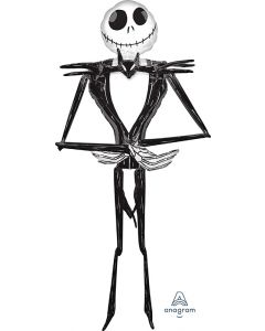 "84"" Jack Skellington Airwalker"