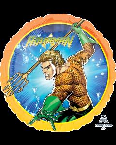 """18"""" Aquaman"""