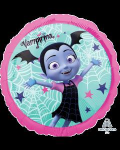 "18"" Vampirina"
