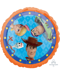 "18"" Toy Story 4"