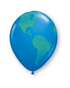 "16""Globe 50ct"