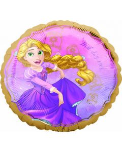 "18"" Rapunzel Once Upon A Time"