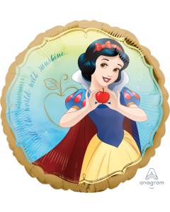 "18"" Snow White Once Upon A Time"