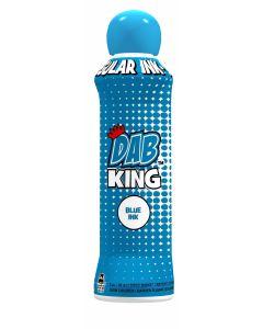 Blue 3 oz Bingo Dabber Doz