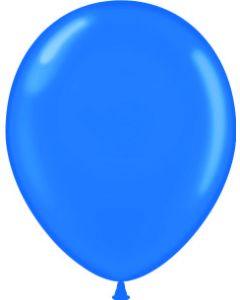 "11"" Blue 10ct"
