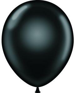 "11"" Black 10ct"