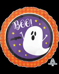 "18"" Boo! Ghost"