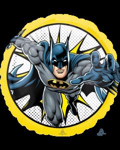 "18"" Batman"