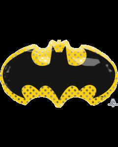 "30"" Batman"