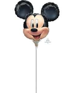 """14"""" Mickey Mouse Forever"""