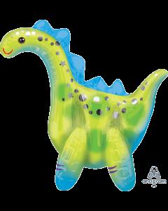 "23"" Stegosaurus"