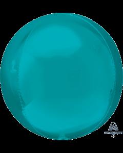 """16"""" Aqua Orbz"""