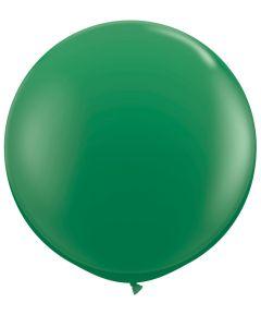 3'Green 1ct