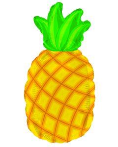 "10"" Pineapple"