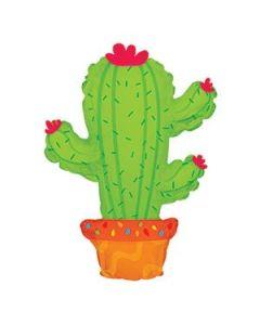 """10"""" Cactus"""