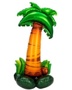 "56"" Airloonz Palm Tree"