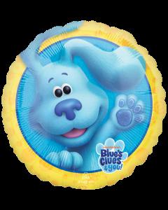 """18"""" Blue's Clues"""
