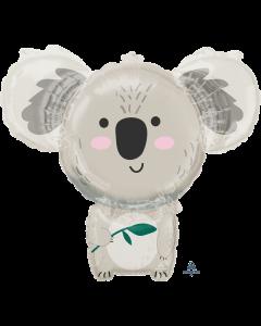 """28"""" Koala Bear"""