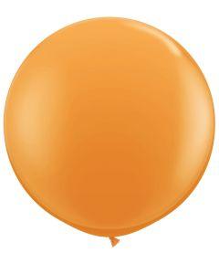3'Orange 1ct