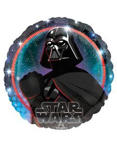 "18"" Star Wars Galaxy - Darth Vader"