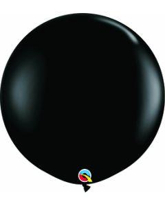 3'Black 1ct