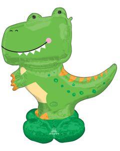"45"" Airloonz T-Rex"