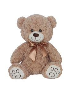 "15"" Coco Bear"