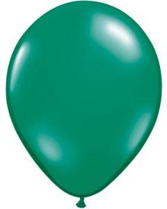 "5""Emerald Green 100ct"
