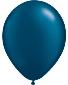"""5""""Pearl Midnight Blue 100ct"""
