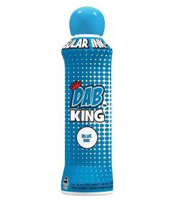 Blue 4oz Bingo Dabber Doz
