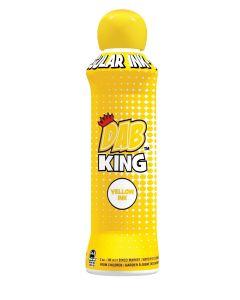 Yellow 4oz Bingo Dabber Doz