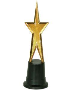 "9"" Awards Night Statue"