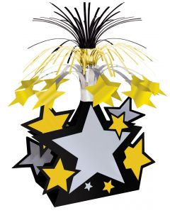 """15"""" Star Centerpiece"""