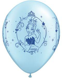 "11""Disney Princess Assort 25ct"