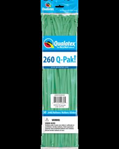 260 Q-Pak Wintergreen  50ct