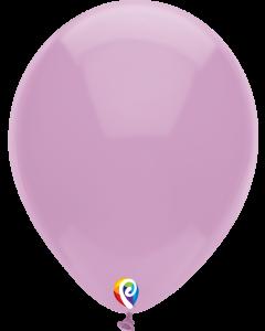 "12"" Lilac 50ct"