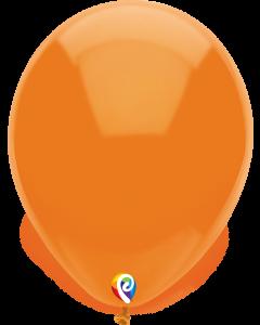"""12"""" Orange 50ct"""